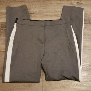 Zara Basic Slacks